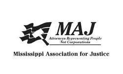 Mississippi Association for Justice